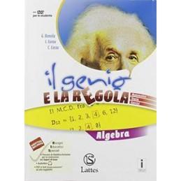 genio-e-la-regola-il-algebrami-preparo-per-interrogazionequad-comp-on-line-vol-3