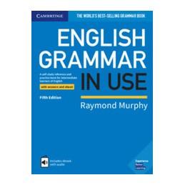 english-grammar-in-use-5ed-ith-ansersinteractive-book--vol-u