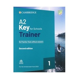 key-for-schools-trainer-for-update-2020-exam-six-practice-tests-ithout-ansers-ith-donloadable-au