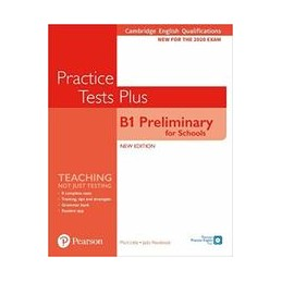 practice-tests-plus-preliminary-for-schools-2020--key--vol-u