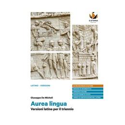 aurea-lingua-versioni-latine-per-il-triennio-vol-u