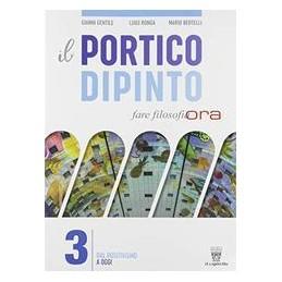 portico-dipinto-il--3-fare-filosofia-ora-vol-3