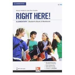 right-here-elem-students-pack--vol-u