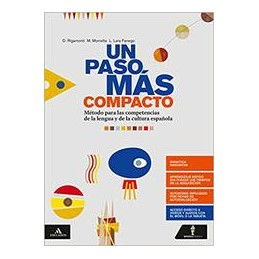 paso-mas-compacto-un-volume--ottavino-verbi--cd-audio-vol-u