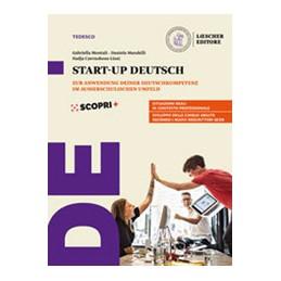 perfekt-startup-deutsch-zur-anendung-deiner-deutschkompetenz-im-ausserschulischen-umfeld-vol-u