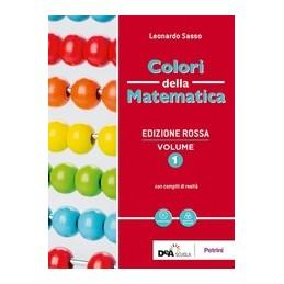 colori-della-matematica--edizione-rossa-algebra-1--ebook--quaderno-di-inclusione-e-recupero-1-vol