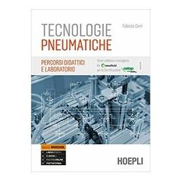 tecnologie-pneumatiche-percorsi-didattici-e-laboratorio-vol-u