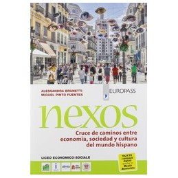 nexos--cd-mp3-cruce-de-caminos-entre-econom-vol-u
