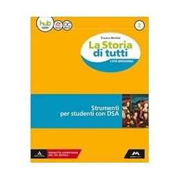 STORIA-TUTTI-DIDATTICA-INCLUSIVA-Vol