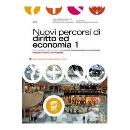 NUOVI-PERCORSI-DIRITTO-ECONOMIA-EBOOK-Vol