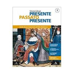 presente-passato-presente-volume-2--quaderno-vol-2