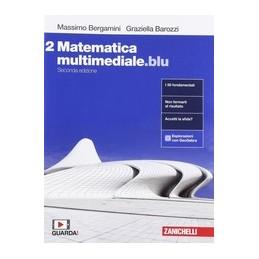 matematica-multimedialeblu--volume-2-ldm-seconda-edizione-vol-2