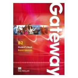 gateay-intl---vol-b2-students-book