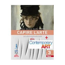 CAPIRE-LARTE-CONTEMPORARY-ART-DAL-NEOCLASSICISMO-OGGI
