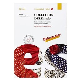 COLECCION-DELE-A2B1-PARA-ESCOLARES-A2B1CDMP3