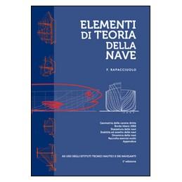elementi-di-teoria-della-nave-ad-uso-degli-istituti-tecnici-nautici-e-dei-naviganti