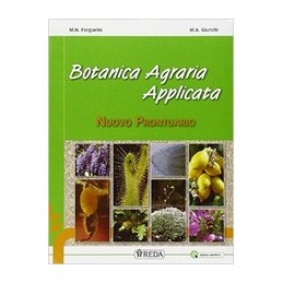 laboratori-tecnici-esercitazioni-e-botanica-agraria-applicata