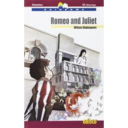 romeo-and-juliet--audio-cd--level-a2--rainbos-readers