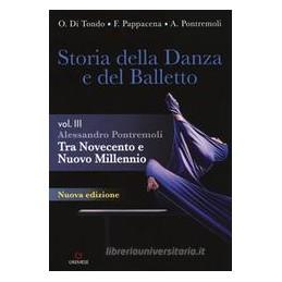 storia-della-danza-e-del-balletto-per-le-scuole-superiori-vol-3-tra-novecento-e-nuovo-millennio