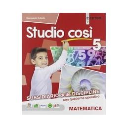 studio-cosi-5-matematica-e-scienze