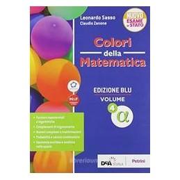 colori-della-matematica-ediz-blu-per-le-scuole-superiori-con-ebook-con-espansione-online-vol4
