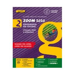 zoom-2020-vol2atlante-nd-vol-2