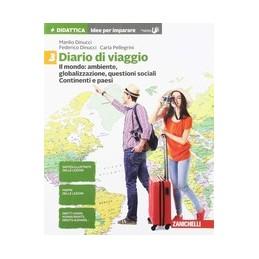DIARIO-VIAGGIO-IDEE-PER-IMPARARE-IL-MONDO-AMBIENTE-GLOBALIZZAZIONE-DIVARI-CONTINENTI-PA