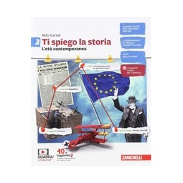 SPIEGO-STORIA-VOLUME-LDM-LET-CONTEMPORANEA-Vol