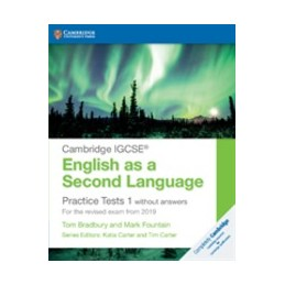 NEW-PRACTICE-TESTS-FOR-IGCSE-ENGLISH-A-SECOND-LANGUAGE-WITHOUT-ANSWERS-Vol