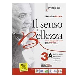 senso-e-la-bellezza-il-nd-vol-3