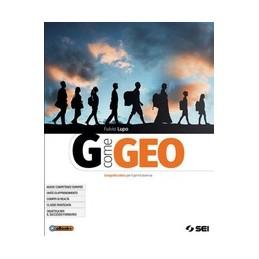 g-come-geo-geografia-attiva-per-il-primo-biennio-vol-u
