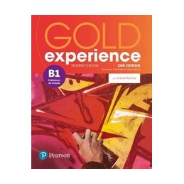 gold-experience-b1-sb--online-pk-nd-vol-u
