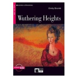 uthering-heights-cd