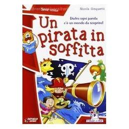 un-pirata-in-soffitta