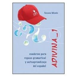 adivina-1-cuaderno-para-repaso-grammatic