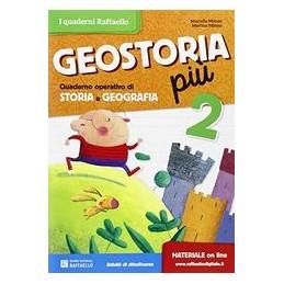 geostoria-piu-storia-e-geografia-2