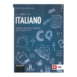 libro-di-italiano-il