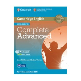 complete-advanced-book-cd-key