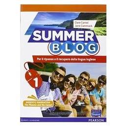 summer-blog-1-con-e-book-con-espansione-online-per-le-scuole-superiori-vol1