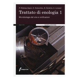 trattato-di-enologia-vol-1-maturazione-delluva-fermentazione-alcoolica-vinificazione