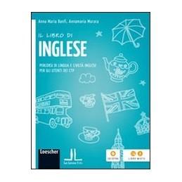 corso-di-inglese-students-book