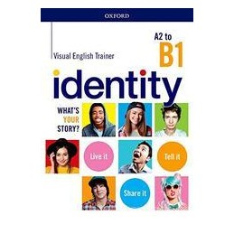 identity-a2b1-visual-english-trainer-nd-vol-u