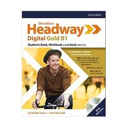 headay-digital-gold-b1-5ed-sbb-cc--mp3-cd--olb-ebk-code--src-vol-u