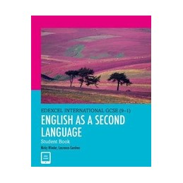 edexcel-igcse-91-esl-sb--ebook-nd-vol-u