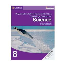 cambridge-checkpoint-science-coursebook-8