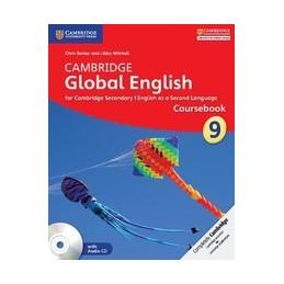 cambridge-global-english-stage-9-coursebook-ith-audio-cd-vol-u