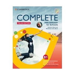 complete-preliminary-for-schools-italy-pack-students-book--orkbook--ebook-vol-u
