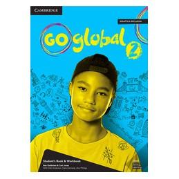 go-global-plus-students-bookorkbookebookdvdrom-2-nd-vol-2