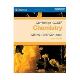 cambridge-igcse-chemistry-4ed-math-skills-orkbook-nd-vol-u