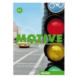 motive-a2-kursbuch-lezione-918